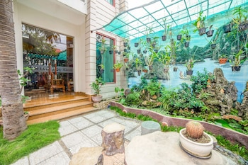 Picture of OYO 576 Nhat Hoa Hotel in Nha Trang