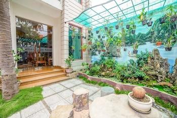 Slika: OYO 576 Nhat Hoa Hotel ‒ Nha Trang