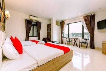 תמונה של OYO 581 Dai Viet Hotel בהא לנג