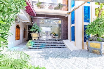 Fotografia do OYO 590 Magnolia Cam Ranh em Cam Ranh