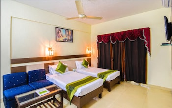 Picture of Hotel Shagun in Bhopal