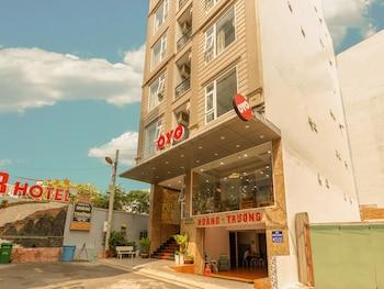 Fotografia do OYO 621 Hoang Truong Hotel em Vung Tau