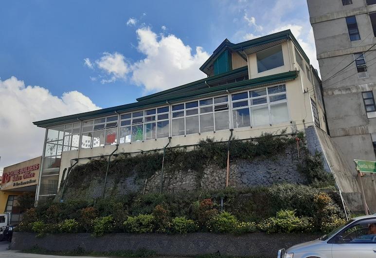 OYO 510 Baguio Vacation Hostel, Baguio