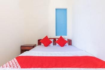 Fotografia do OYO 654 Tan Truong An Hotel em Vung Tau