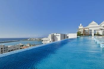 Gambar Lequ Okinawa Chatan Spa & Resort di Chatan