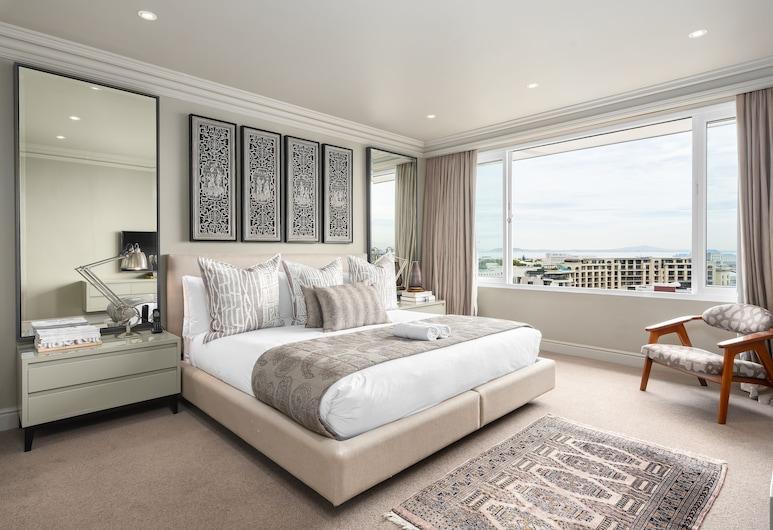 Devonshire 706, Cape Town, Luxury Apartment, Room