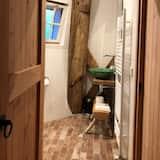 Villa - 2 soveværelser - ikke-ryger - Badeværelse