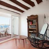 Apartment, 5 Bedrooms, Terrace - Terrace/Patio