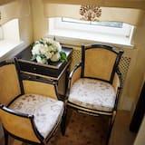 Apartment (7) - Balkoni