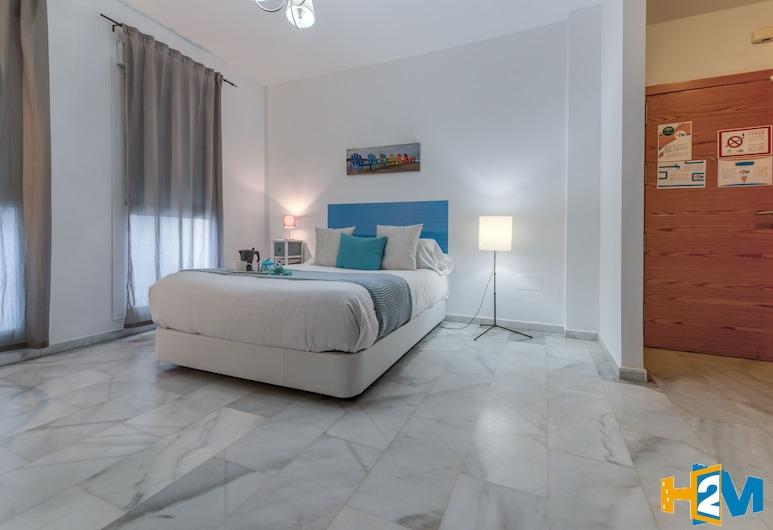Holidays2Malaga Pet In Love, Málaga, Classic Studio, Room