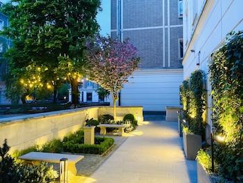 Varşova bölgesindeki SleepWell Boutique Apartments resmi