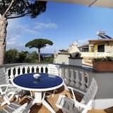 Villa, Multiple Bedrooms - Terrace/Patio