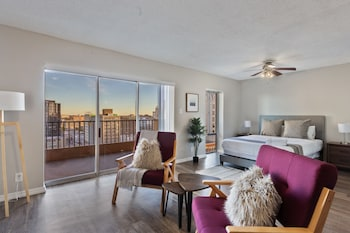Picture of The River City Flats in Memphis