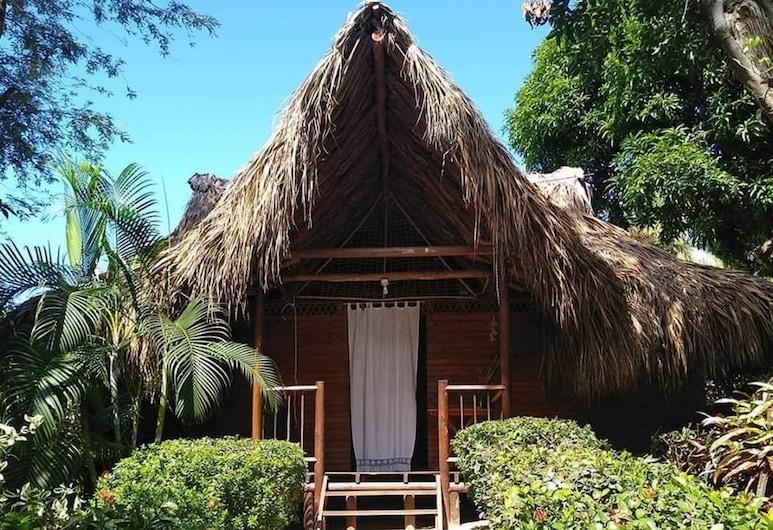 Posada Ecoturistica Wiwa, Santa Marta