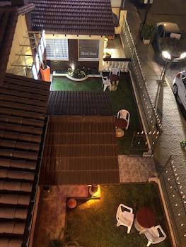 Fotografia do Hotel Ideal em Villa Carlos Paz