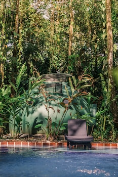 Image de Nowhere à Bocas del Toro