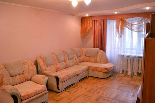 Chaikovskogo