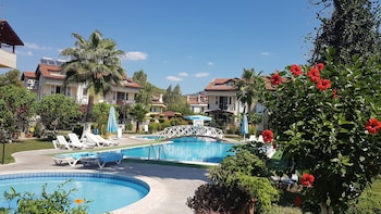 Picture of Lale Apart in Fethiye