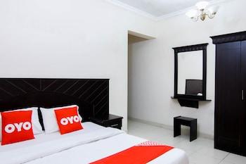 薩拉拉OYO 123 阿什服務式公寓酒店的圖片