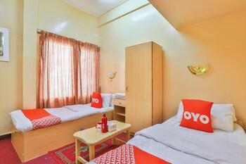 Slika: OYO 393 AL WEHDA HOTEL ‒ Dubai