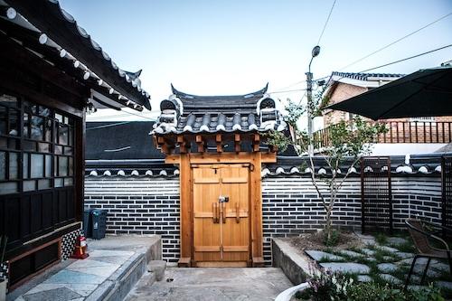 BongHwangJae
