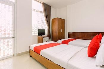 Fotografia do OYO 634 Thien Phuoc Hotel em Da Nang