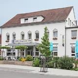 Hotel - Restaurant Bayrischer Hof