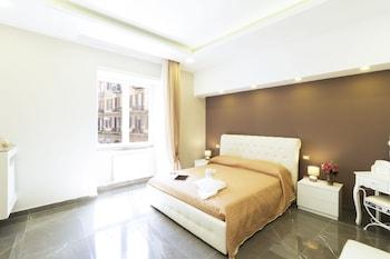 Bild vom Porto Rooms & Suite in Neapel