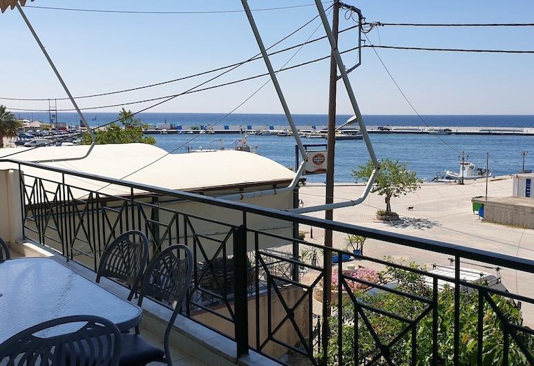 Skioni Apartments, Kassandra