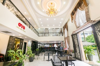 Picture of OYO 628 Tang Phat Hotel in Ho Chi Minh City