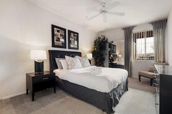 Fotografia do The Modern Phoenix Getaway + Resort-Style Amenities em Phoenix