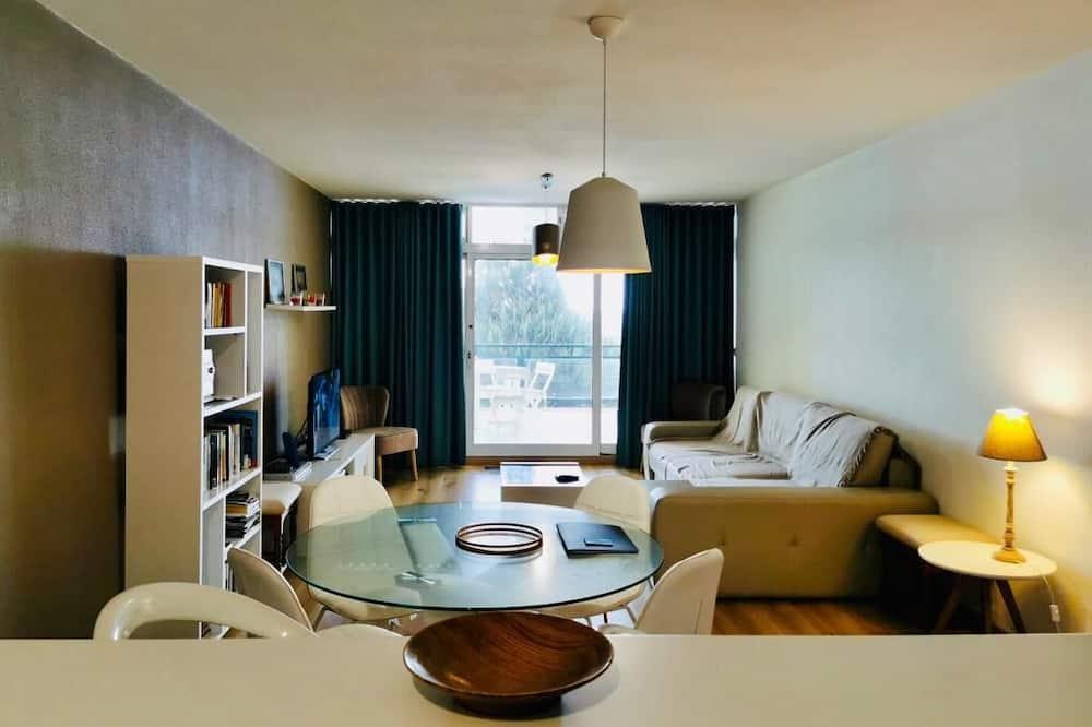家庭公寓, 2 間臥室 - 特色相片