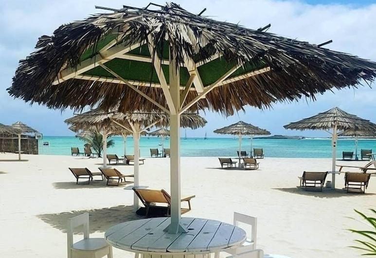 costa do sol, บัววีชตา, ชายหาด