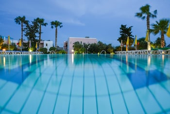 Picture of Chrysoula Hotel & Apartments in Kos