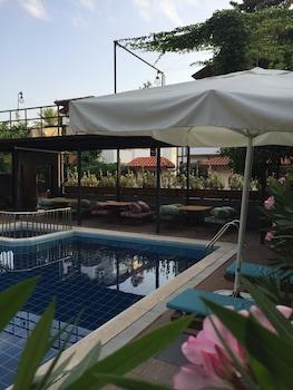 Picture of Derin Luxury Hotel in Kemer