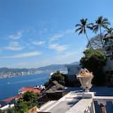 Amazing Villa in Acapulco