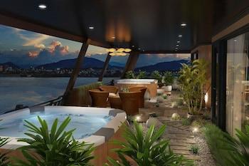 Nuotrauka: La Regina Grand Cruise, Ha Longas