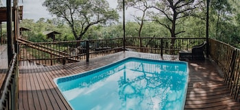 Picture of Buffalo Rock Tented Camp in Kruger National Park