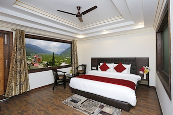 Picture of Hotel Lifestyle in Manali