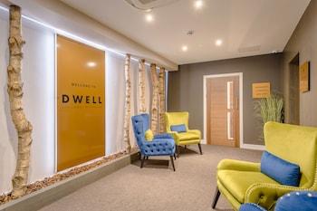 Bilde av Dwell City Living i Nottingham