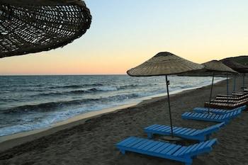 תמונה של Surf Inn Gokceada בגקצ'אדה