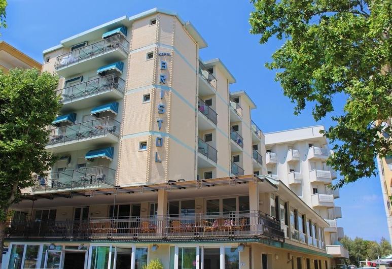 Hotel Bristol, Misano Adriatico