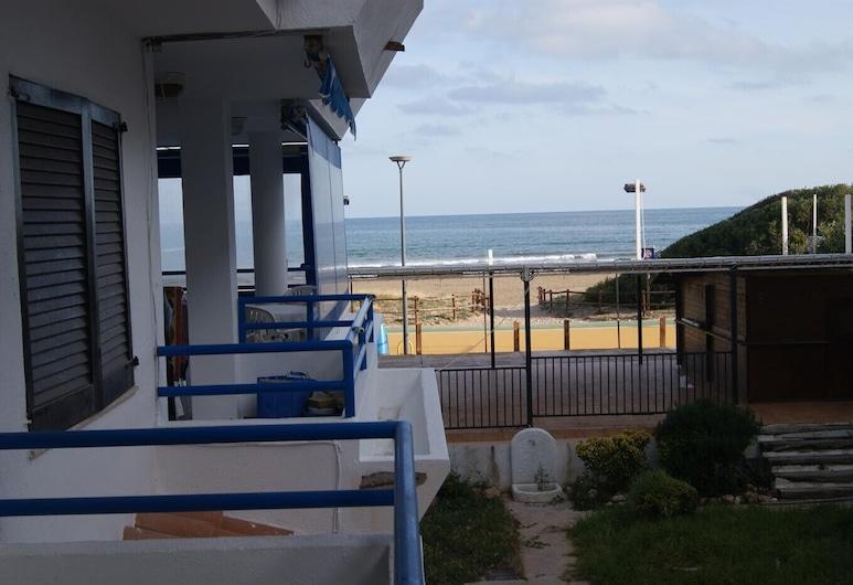 Marineu Primera Linea Playa Cargador 4/6 planta baja, Alcala de Xivert