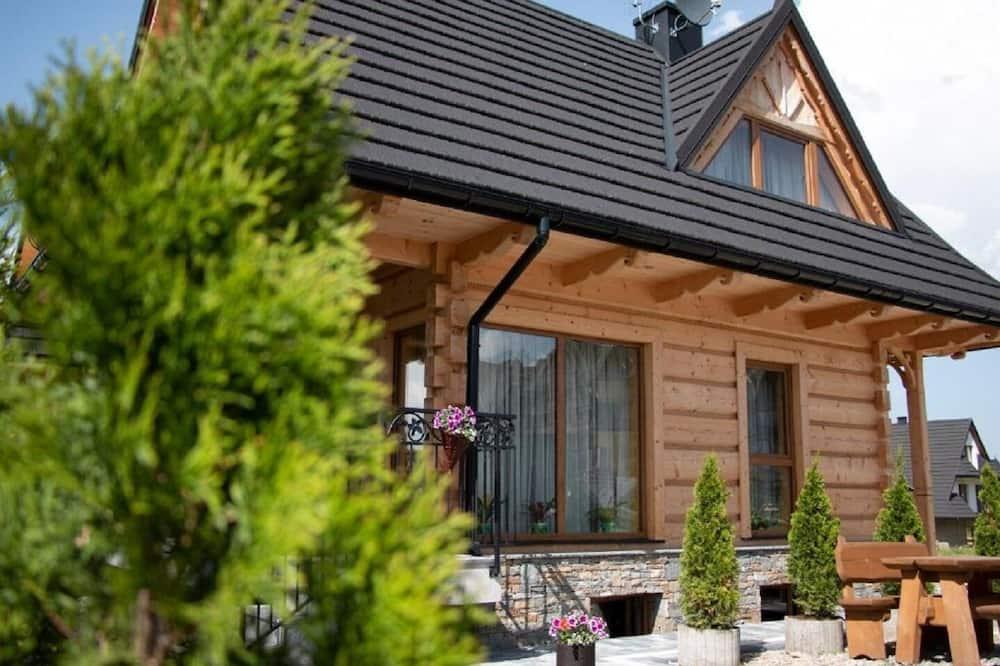 Cottage, 2 Bedrooms - Terrace/Patio