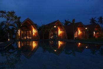 Picture of Umma Bali Menjangan in Pejarakan