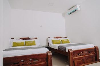 Picture of Ayenda 1607 Hotel Tamaca Real in Santa Marta