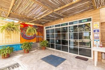 Picture of Hotel Ayenda Palm Bay 1611 in Santa Marta