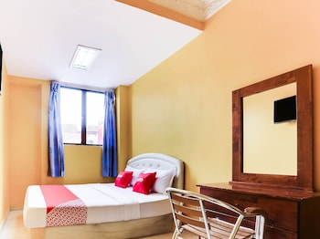 Bild vom OYO 89406 LUCKY BUDGET HOTEL in Nilai
