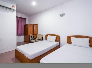 シブ、スポット オン 89706 トゥ - デイ ホテルの写真
