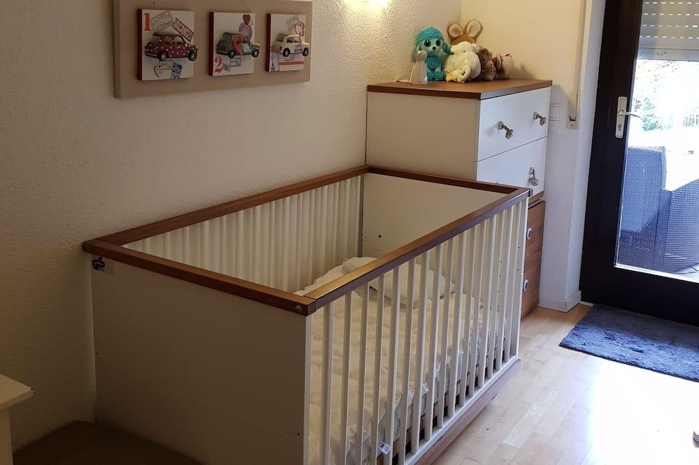 別墅 - 兒童主題客房